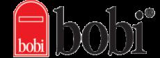 Bobi Logo